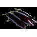 Tohum - Uzun Patlıcan Tohumu  30 Adet
