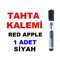 Tahta Kalemi Red Apple - Renk Siyah - RA 6009