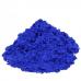 Mum Boyası Mavi Renk 4 Gr Boya