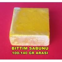 BITTIM Soap Visser 100-140 GR