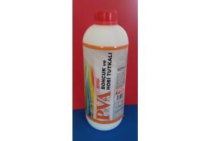 Flower Glue PVA Polymer 1000 Gr Boncuk