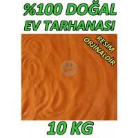 Natural Home Tarhan 10 Kg