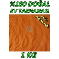 Natural Home Tarhan 1 Kg