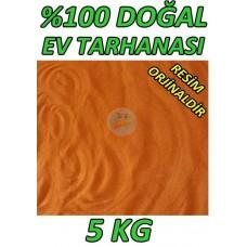 Natural Home Tarhan 5 Kg