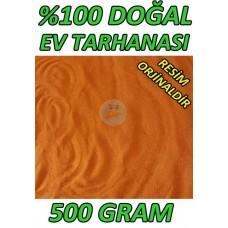 Natural Home Tarhan 500 Grams